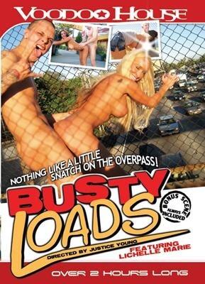 Busty Loads