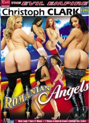 Romanian Angels