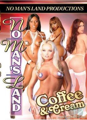 No Man's Land Coffee & Cream