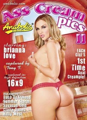 Ass Cream Pies 11
