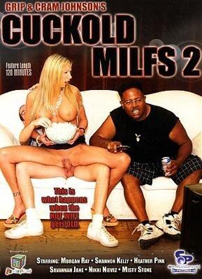Cuckold MILFS 2