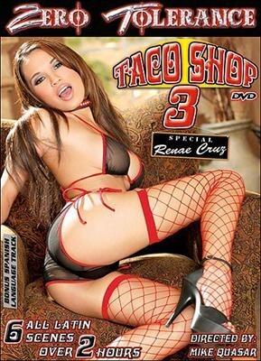 Taco Shop 3