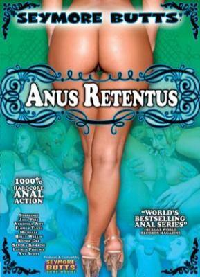 Anus Retentus