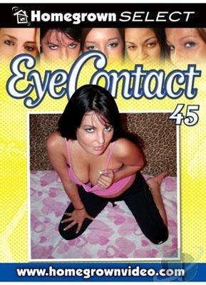 Eye Contact 45