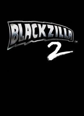 Best of Blackzilla 2