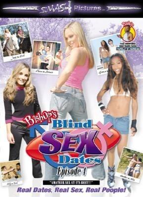 Blind Sex Dates 4