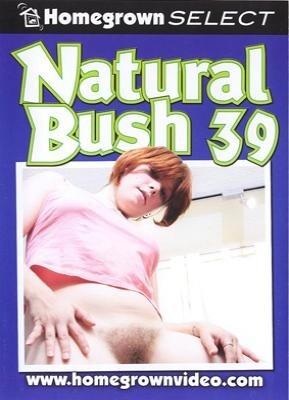Natural Bush 39