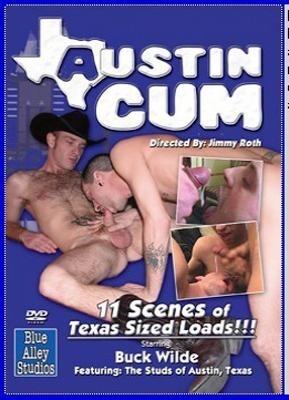 Austin Cum