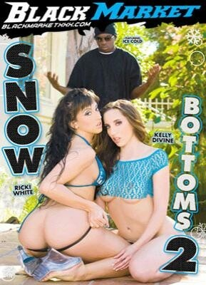 Snow Bottoms 2
