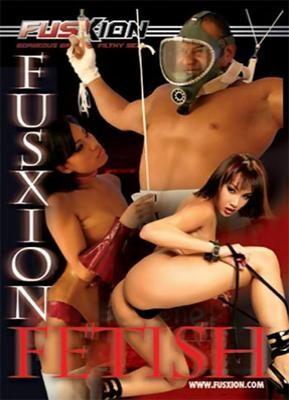 Fusxion Fetish