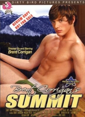 Brent Corrigan's Summit