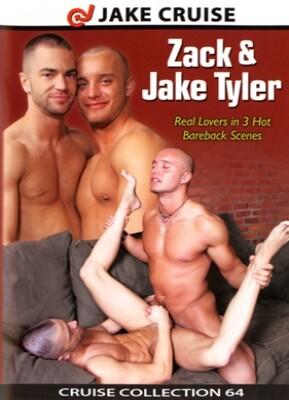 Zack & Jake Tyler