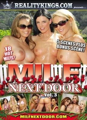 MILF Next Door 3