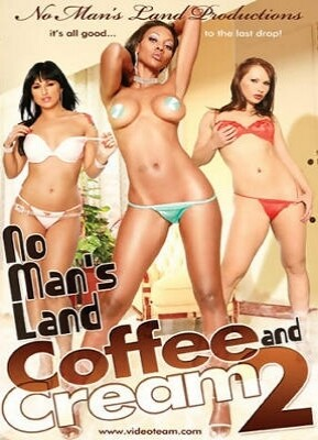 No Man's Land - Coffee and Cream 2