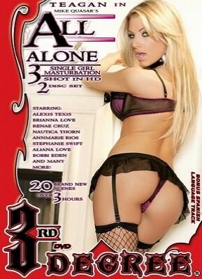 All Alone 03