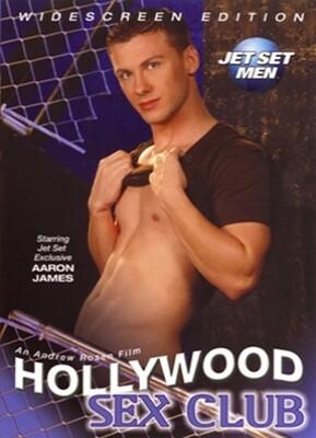 Hollywood Sex Club
