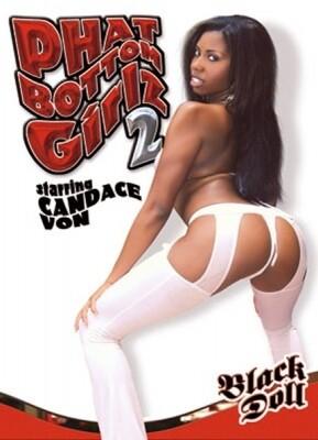 Phat Bottom Girlz 2