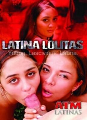 Latina Lolitas
