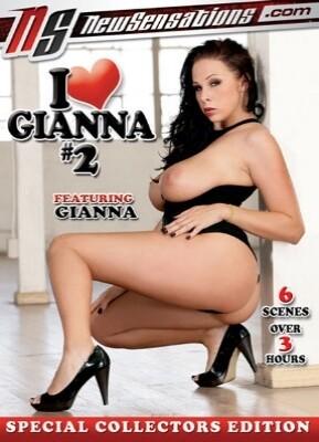 I Love Gianna 2