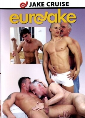 Cruise Collection 67 - Euro Jake