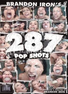 287 Pop Shots