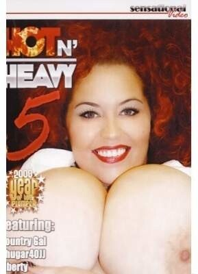 Hot N' Heavy 5
