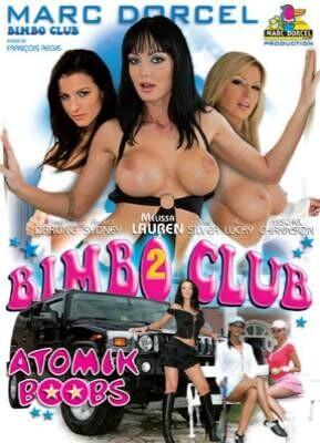 Bimbo Club 2