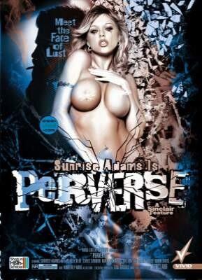 Perverse