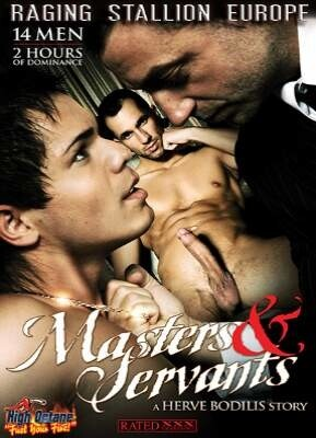 Masters & Servants