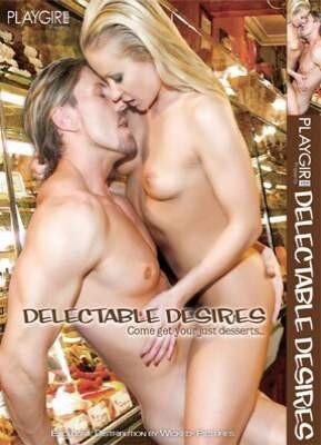 Delectable Desires