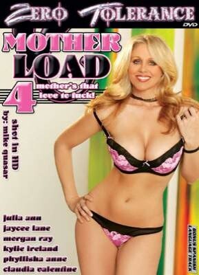 Mother Load 4