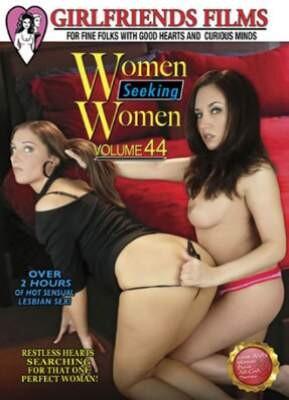 Women Seeking Women 44