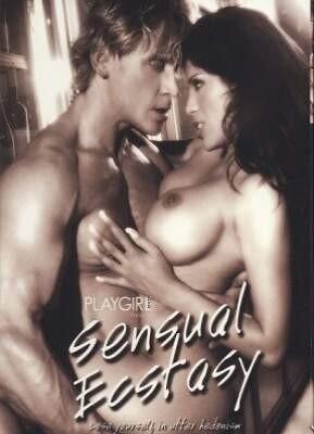 Sensual Ecstacy
