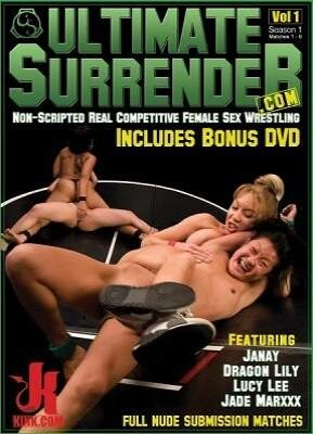 Ultimate Surrender.com 1