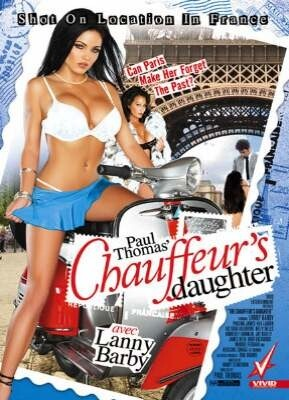 Chauffeur's Daughter