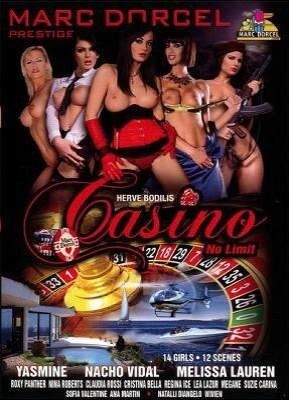 Casino - No Limit