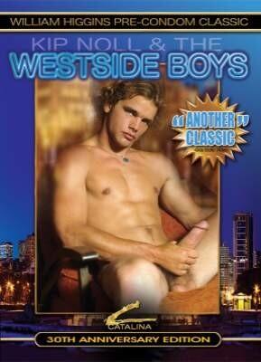 Kip Noll & The Westside Boys